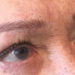 Microblading by Rachel
