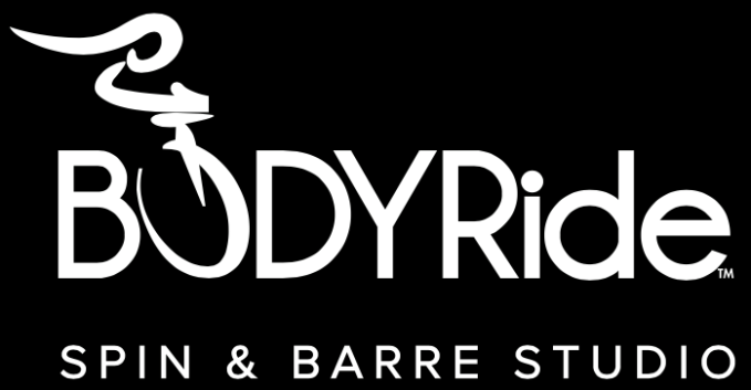 BodyRide Studio