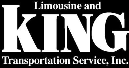 King Limousine & Transportation Service, Inc.